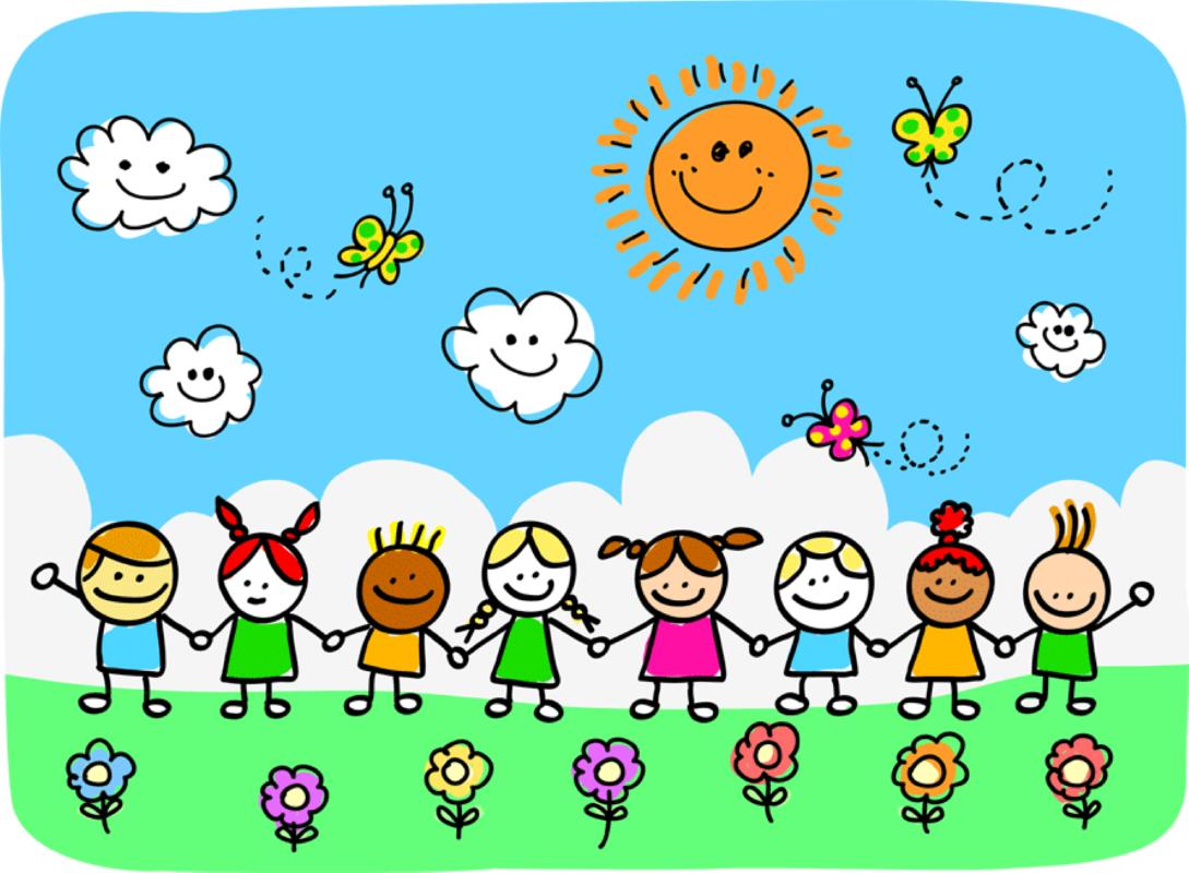 Poziv za iskaz interesa za upis djece u Dječji vrtić u Svetom Ivanu Žabnu