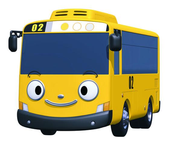 Uvedena nova autobusna linija Trema Osuđevo-Budilovo