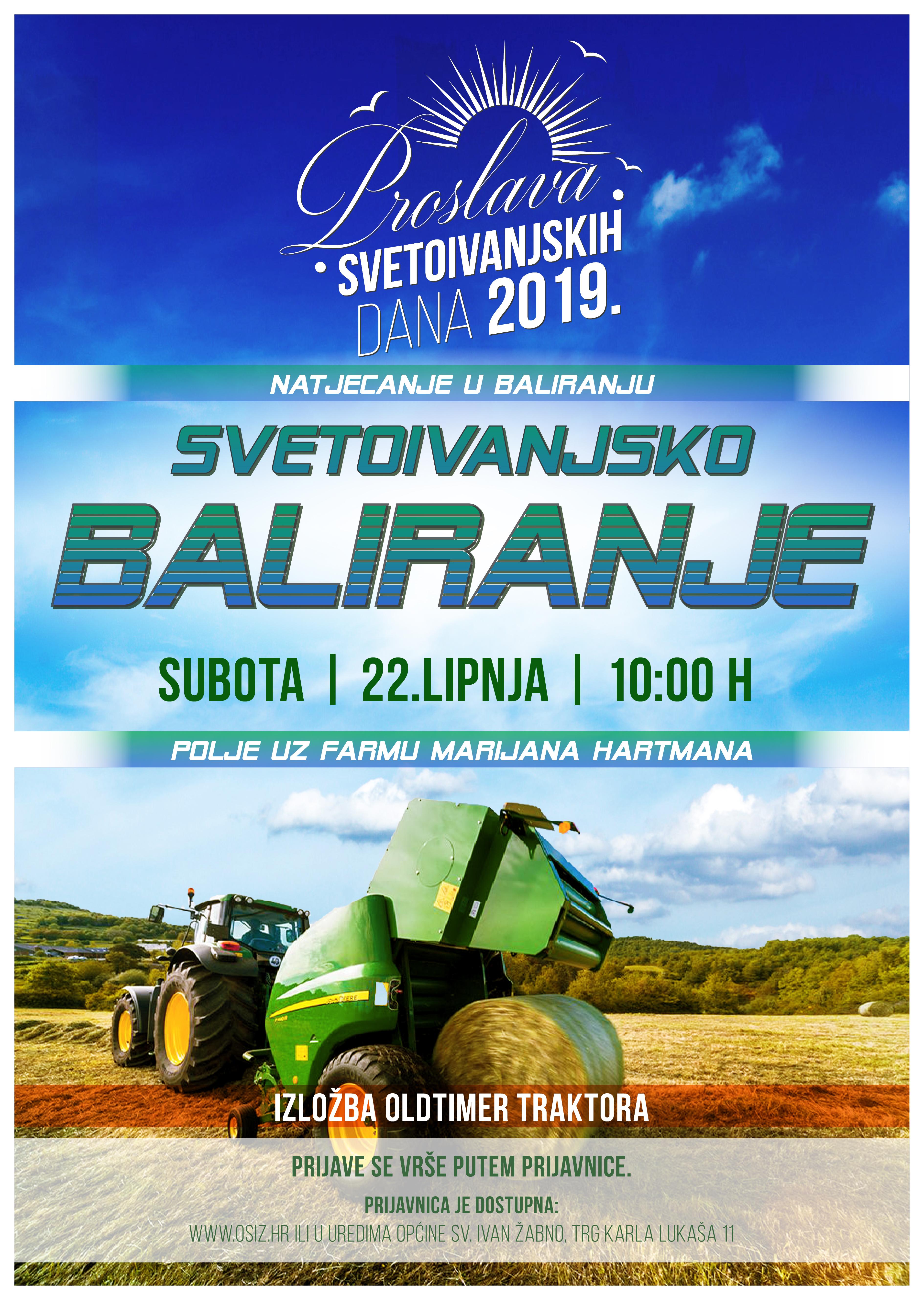 Baliranje-01