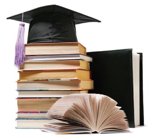 Zaklada HGK – ŽK Koprivnica za stipendiranje učenika i studenata