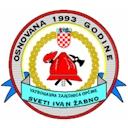 Vatrogasna zajednica Općine Sveti Ivan Žabno